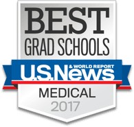 Best Medical Grad Schools 2017 - U.S. News