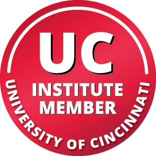 UC Institute Member Seal